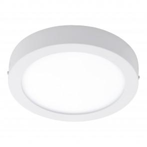 Lámpara de pared / techo SERIE ARGOLIS