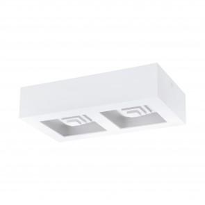 Lámpara de pared / techo SERIE FERREROS