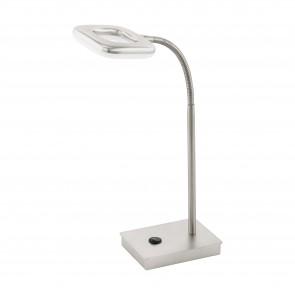Lámpara de mesa serie LITAGO