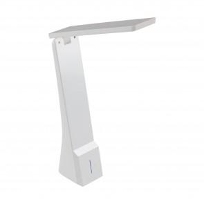 Lámpara de mesa serie LA SECA