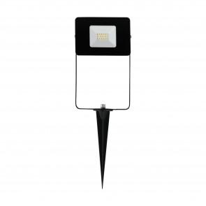 Lámpara de estaca SERIE FAEDO 4