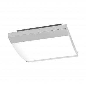 Lámpara de espejo serie SIDERNO