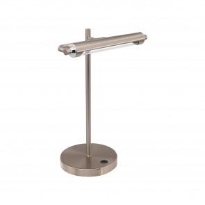 Lámpara de mesa serie CASAMARTE