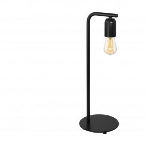 Lámpara de mesa serie ADRI 3