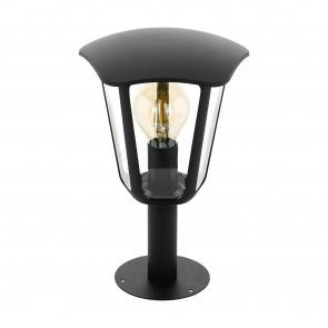 Lámpara de zócalo SERIE MONREALE