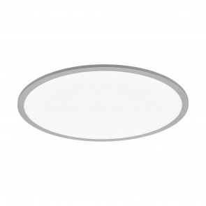 Lámpara de techo SERIE SARSINA