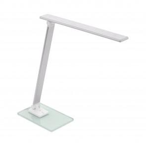 Lámpara de mesa serie CONVERSANA