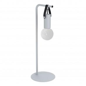Lámpara de mesa serie APRICALE