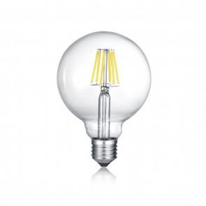 Fuente de luz Trio SERIE Globo