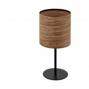 Lámpara de mesa serie CANNAFESCA