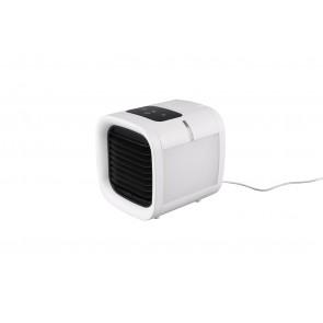 Ventiladores Moderno para Interior Serie Icecube