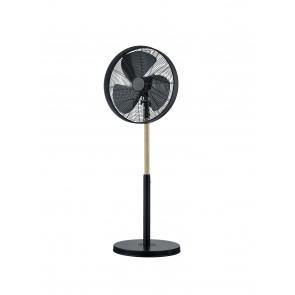 Ventiladores Moderno para Interior Serie Viking