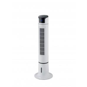 Ventiladores Moderno para Interior Serie Iceberg