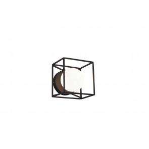 Aplique Moderno para Interior Serie Gabbia
