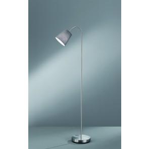 Lámpara de pie Reality Serie Windu