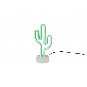 Sobremesa Divertido para Interior Serie Cactus
